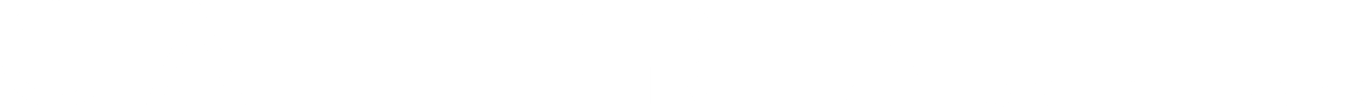Kuzuian logo